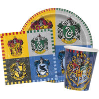 Harry Potter Houses Party Food Bundle