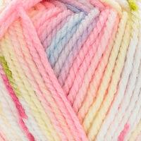 Hayfield Blossom: Buttercup Yarn 100g