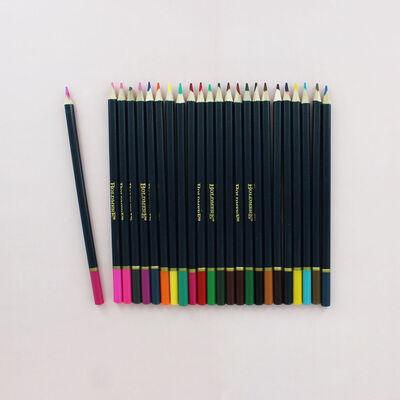 Boldmere Premium Artists Colouring Pencils: Set of 30 image number 4