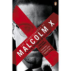 The Autobiography of Malcolm X image number 1