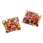 Stunning Flower Sequins - 2 Pack image number 1
