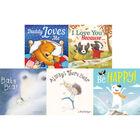 Wonderful Thing: 10 Kids Picture Books Bundle image number 2