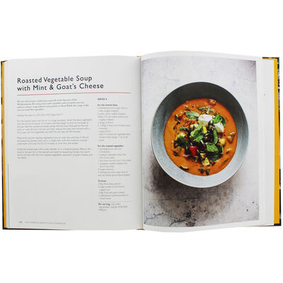 The Diabetes Weight-Loss Cookbook image number 2