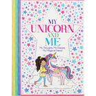 My Unicorn And Me image number 1