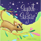 Sweet as Sugar image number 1