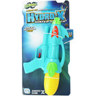 Hydro-X Water Soaker - Assorted image number 2