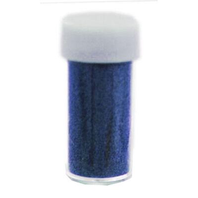 Glitter Pot - Assorted image number 2