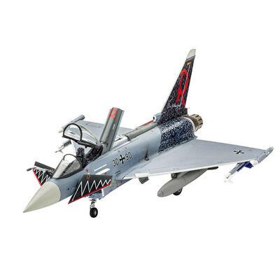 Revell Eurofighter Typhoon Model Kit image number 2