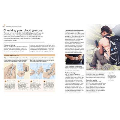The Diabetes Handbook image number 3