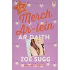Cyfres Soela: Merch Ar-Lein ar Daith image number 1