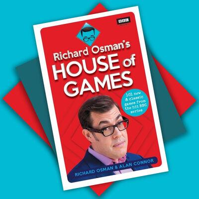 Richard Osman's House of Games image number 3