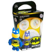 DC Universe DIY Modelling Set: Batman