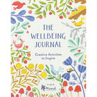 The Wellbeing Journal image number 1
