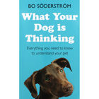 What Your Dog is Thinking image number 1