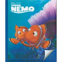 Disney Finding Nemo: Storytime Collection
