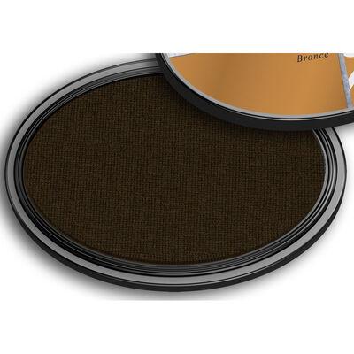 Midas by Spectrum Noir Metallic Pigment Inkpad - Bronze image number 3