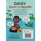 Daisy Saves The Oceans image number 2