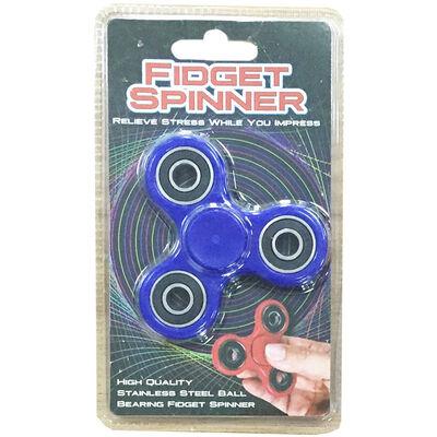 Finger Fidget Spinners image number 3