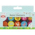 Easter Stampers - 10 Pack image number 1