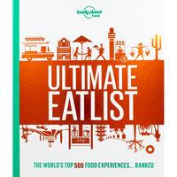 Ultimate Eat List