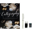 Calligraphy Practice Kit image number 2