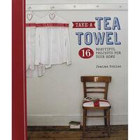 Take a Tea Towel