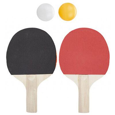 Ping Pong Set image number 1
