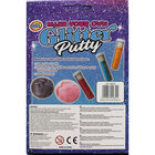 Make Your Own Glitter Putty Set image number 3