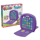 Poopsie Slime Surprise - Unicorn Top Trumps Match Board Game image number 2