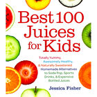 Best 100 Juices for Kids image number 1