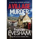 A Village Murder image number 1