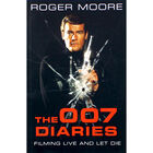 The 007 Diaries image number 1