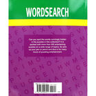 Classic Wordsearch: Purple Book image number 3