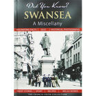 Did You Know? Swansea: A Miscellany image number 1