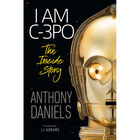 I Am C-3PO: The Inside Story image number 1