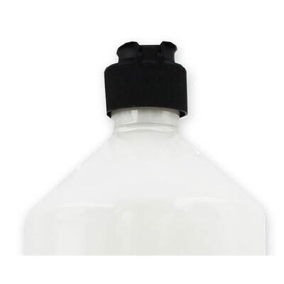 PVA Craft Glue - 1 Litre image number 3