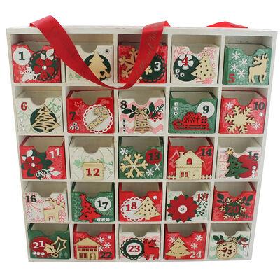 25 Drawer Cabinet image number 2