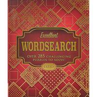 Excellent Wordsearch