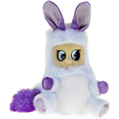 Bush Baby World Shimmies Christie Soft Toy image number 1