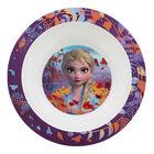 Disney Frozen 2 Plastic Bowl image number 2