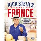 Rick Stein's Secret France image number 1