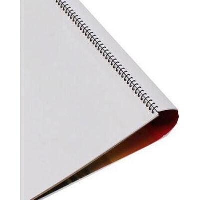 Crawford & Black A2 Sketch Pad image number 3