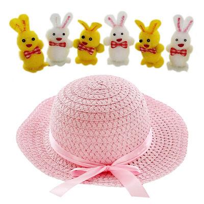 Easter Bonnet Essentials Bundle image number 3