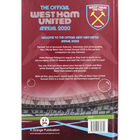 The Official West Ham United Annual 2020 image number 3