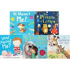 It's Time To Read: 10 Kids Picture Books Bundle image number 3