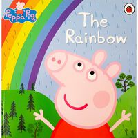 Peppa Pig: The Rainbow