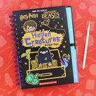 Harry Potter: Hidden Creatures - Scratch Magic image number 5