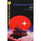 Raft image number 1