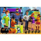 Scooby Doo 100 Piece Jigsaw Puzzle image number 2