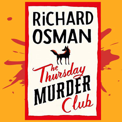 The Thursday Murder Club image number 2